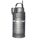 """Master Inox H  (8,0 кВт - 3"""")"""