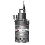 """Minette Inox (2,0 кВт - 3"""")"""