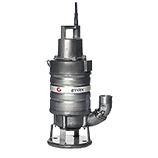 Salvador Inox (2,0 кВт - 3