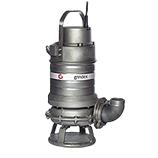 """Senior Inox (4,1 кВт - 4"""")"""