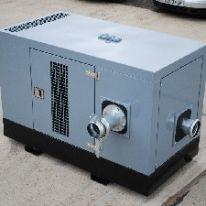 Комплектная насосная установка 100SL